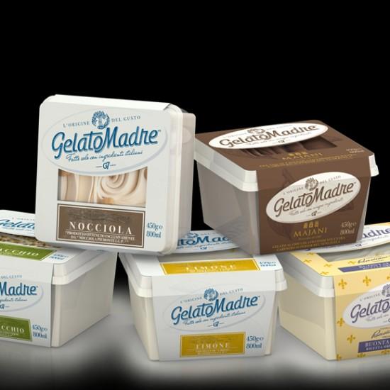 gelato-madre-origine-gusto